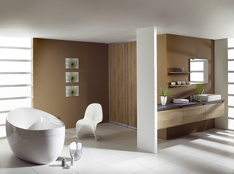 Feng Shui Do 39 S And Don 39 Ts In A Bathroom Urbane Design Studios