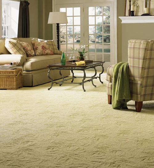 Carpet urbane design studios for Living room carpet texture