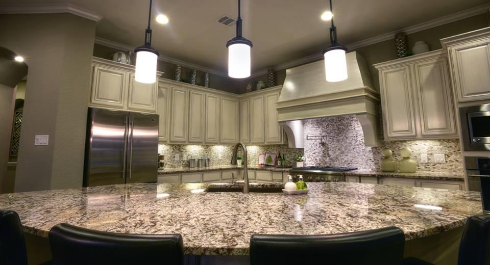 VB Kitchen 3